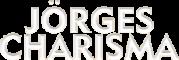 joerges-charisma-logo